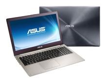 Asus Ultrabook N500